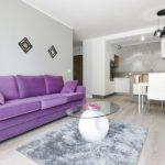 nowe mieszkanie - marzenie młodych Polaków