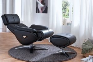 fotel relaksacyjny