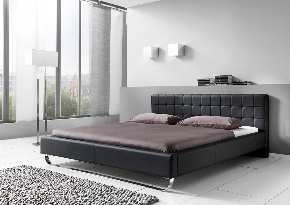 łóżko do sypialni od mebel4u