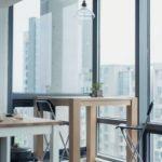 Hokery - idealne krzesła dla każdej kuchni